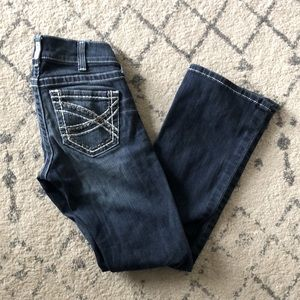 Ariat Jeans 26S
